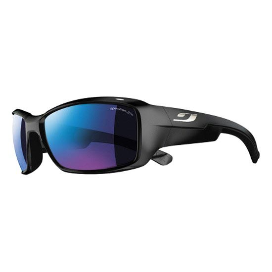 Julbo Whoops Spectron 3 CF - Shiny Black