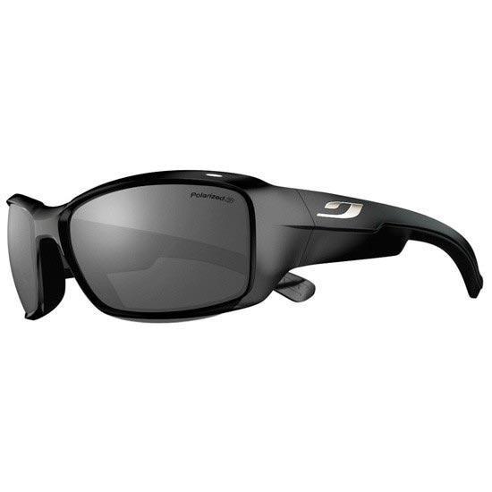Julbo Whoops Polarized 3 - Shiny Black