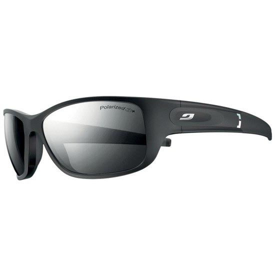 Julbo Stony Polarized 3+ - Black
