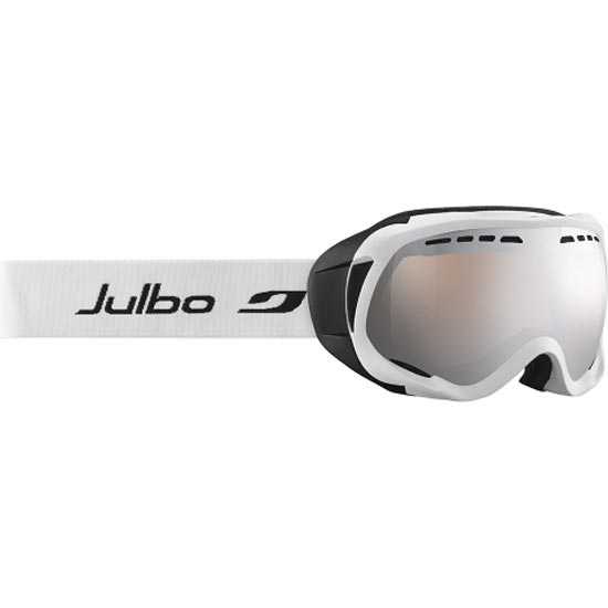Julbo Jupiter OTG S2 - Blanco