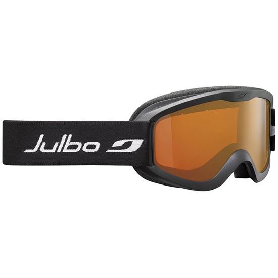 Julbo Proton OTG S3 - Noir