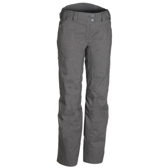 Phenix Monlight Waist Pants W - Grey