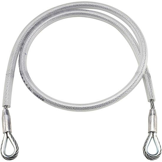 Camp Safety Anchor Cable 150 cm -