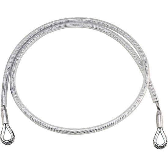 Camp Safety Anchor Cable 200 cm -
