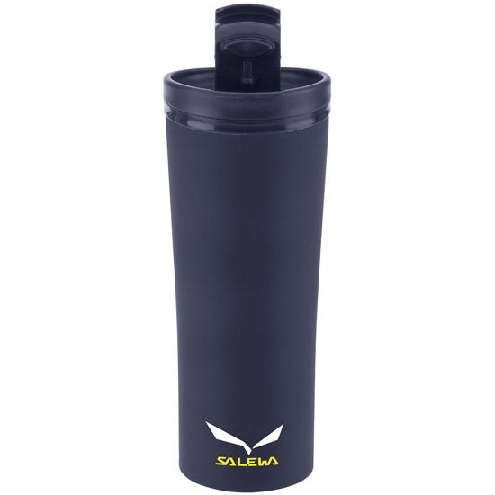 Salewa Thermo Mug 0,4 L - Navy