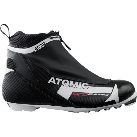 Atomic Pro Classic -