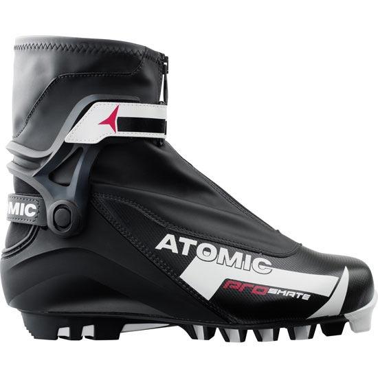 Atomic Pro Skate -