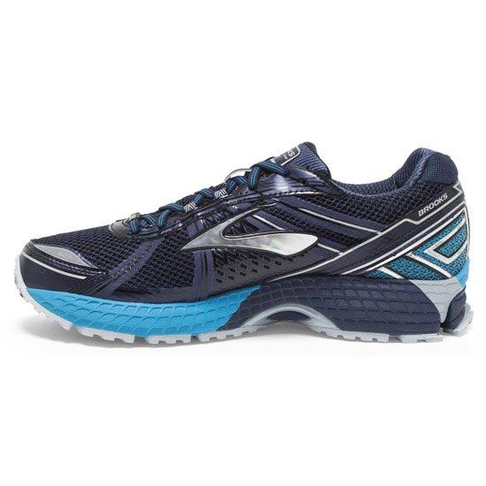 Brooks Adrenaline ASR 12 GTX - Photo de détail