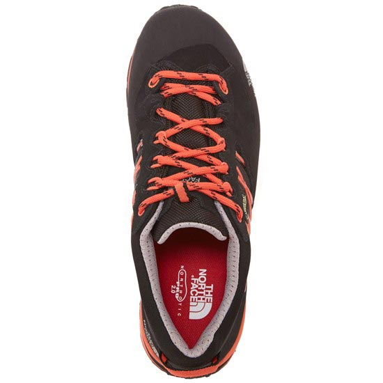 The North Face Verto Plasma II Gtx - Detail Foto
