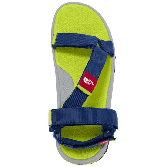The North Face Litewave Sandal - Photo de détail