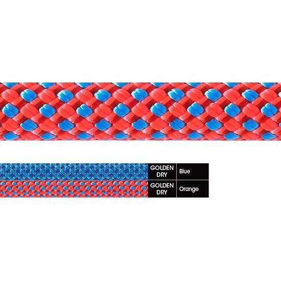 Beal Joker GDRY Unicore 9.1 mm (au mètre) -