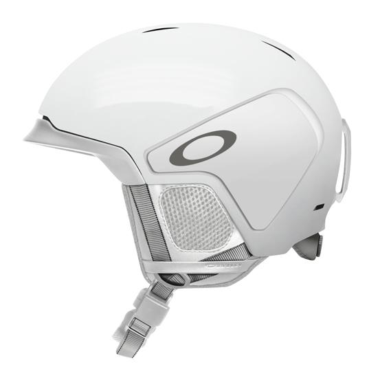 casco oakley mod 3
