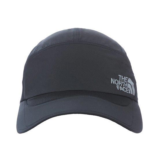 The North Face Better Than Naked Hat - TNF Black