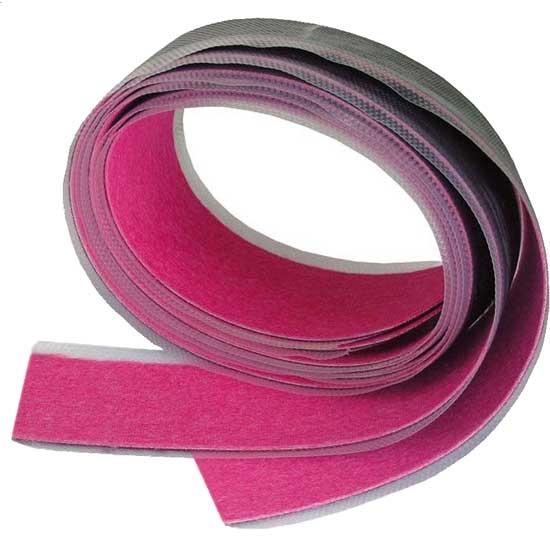 Pomoca Race Pro 2.0 62 mm (por metros) - Pink