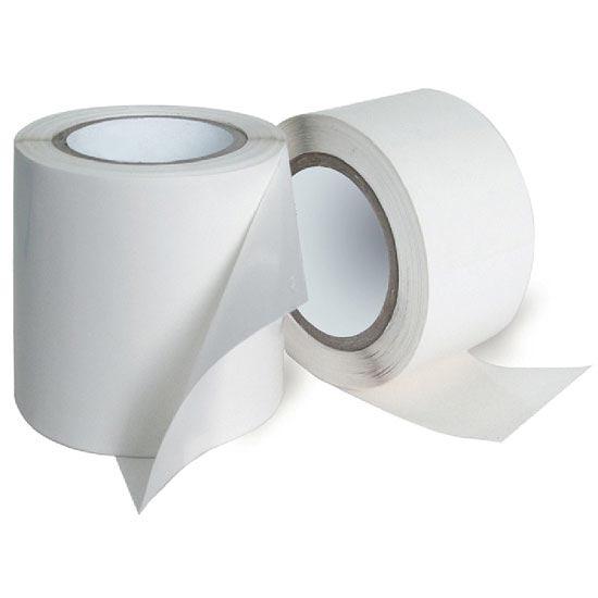 Pomoca Glue Roll 128 mm - 30 m -