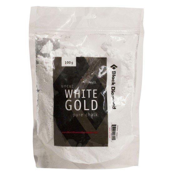 Black Diamond Loose Chalk 100 g -