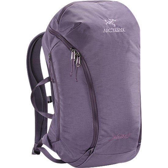 Arc'teryx Sebring 18 Backpack - Amethyst