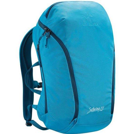 Arc'teryx Sebring 18 Backpack - Riptide