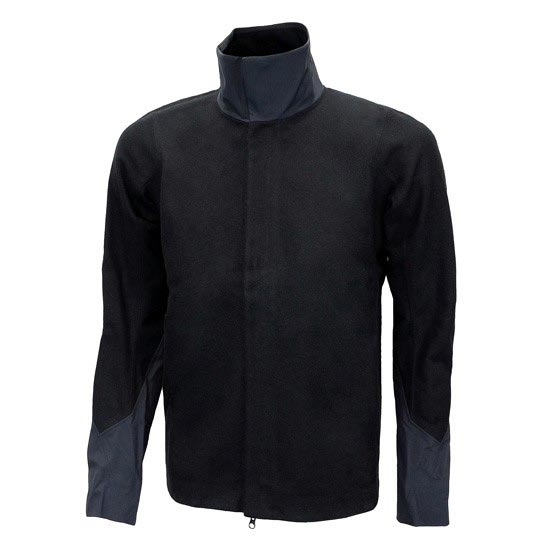 Arc'teryx Scend Jacket - Black
