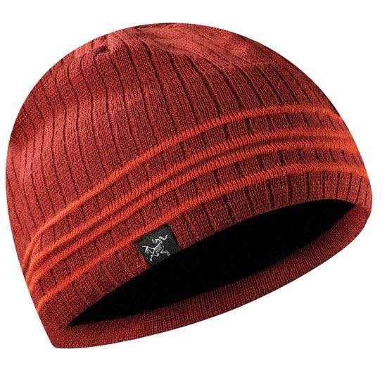 Arc'teryx Stonecat Hat - Buckeye