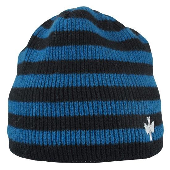 Pipolaki Brest - Black/Blue