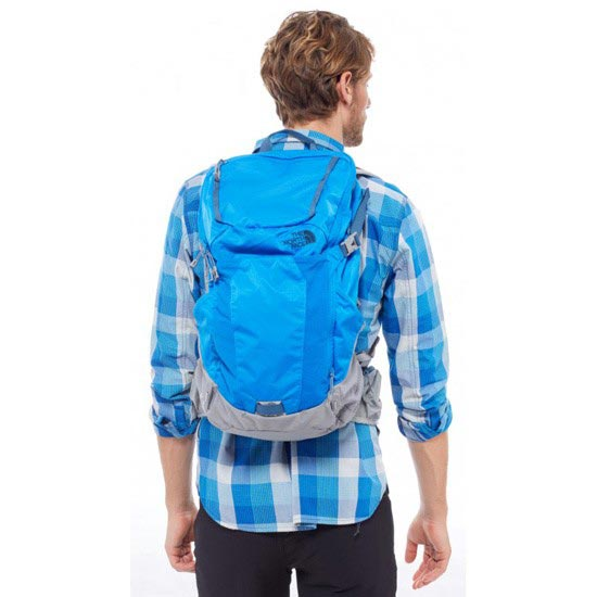 The North Face Litus 22-Rc - Photo de détail