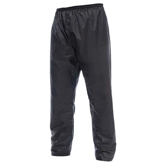 Mac In A Sac Origin Overtrousers Kids - Black