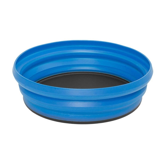 Sea To Summit X-Bowl - Azul
