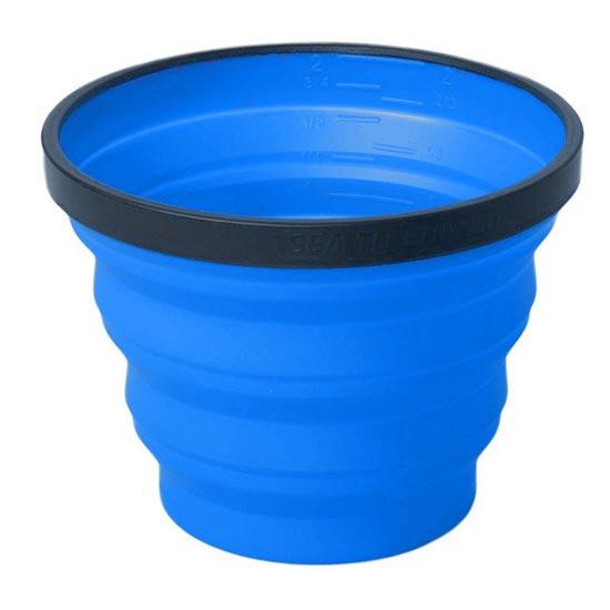 Sea To Summit X-Cup - Azul