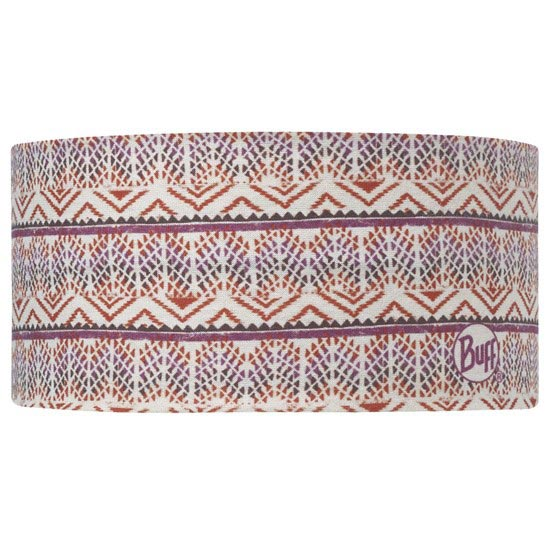 Buff Shappa Multi Headband -