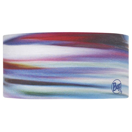 Buff Lesh Multi Headband -