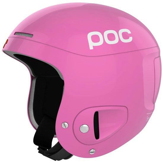 Poc Skull X - Actinium Pink