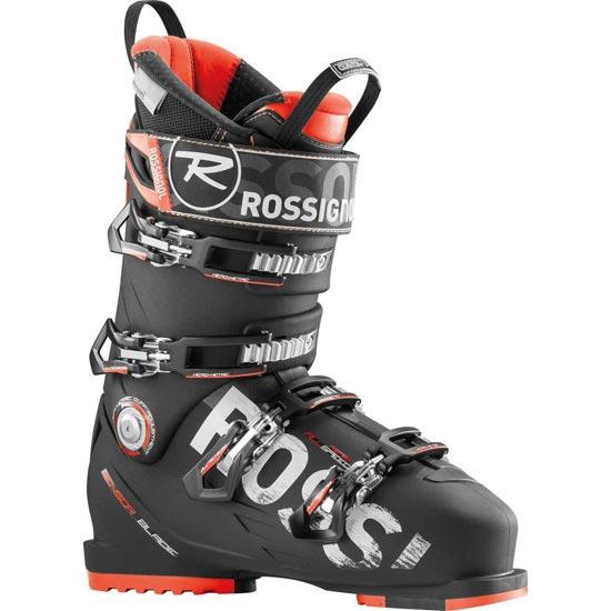 Rossignol Allspeed Pro 120 - Black