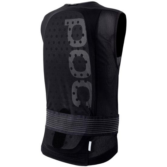 Poc Spine VPD Air Vest - Photo of detail