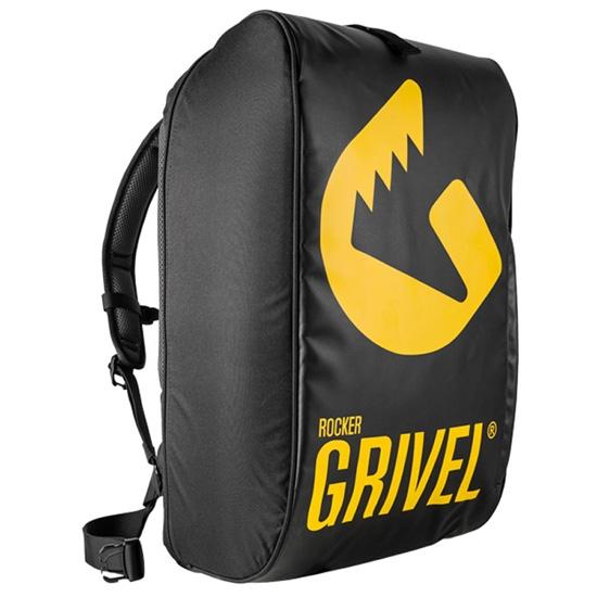Grivel Rocker 45 -