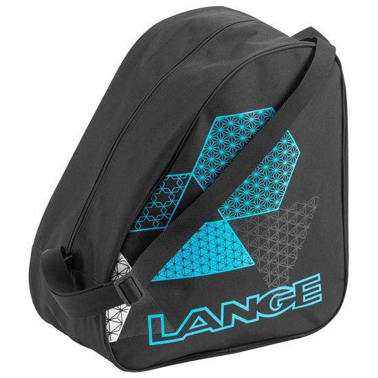 Lange Exclusive Basic Boot Bag -