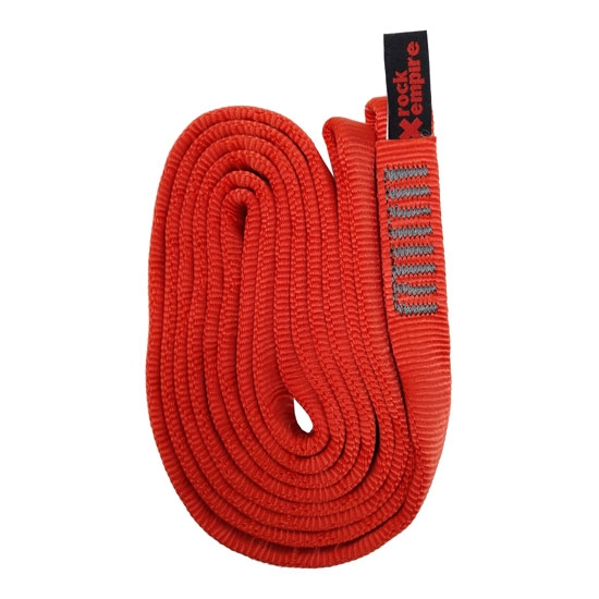 Rock Empire Open Sling PA Work 20 mm x 120 cm -