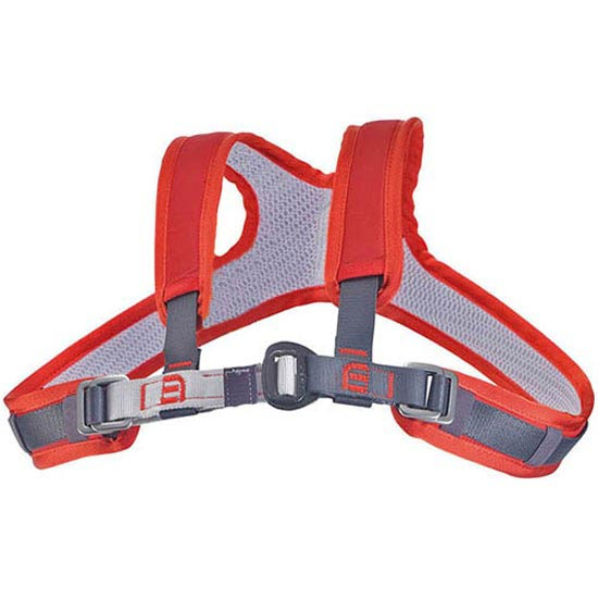 Camp Safety Air Rescue Evo Chest -