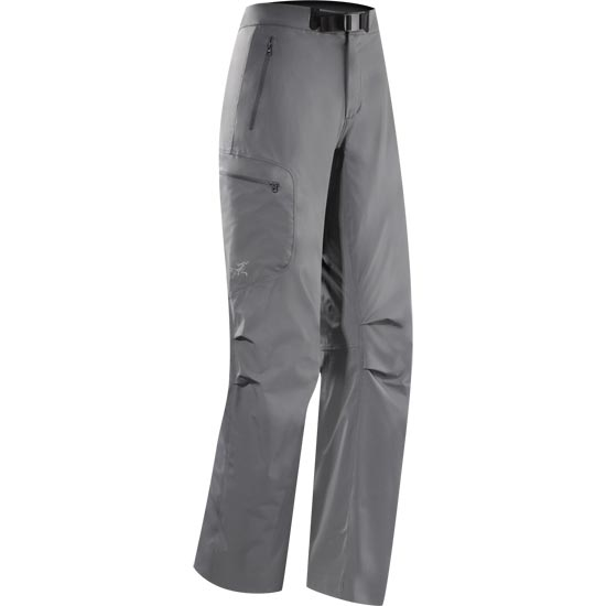 Arc'teryx Gamma LT Pant W - Anvil Grey