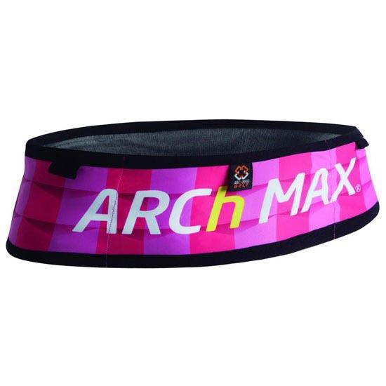 Arch Max Cinturón Pro Trail L - Pink