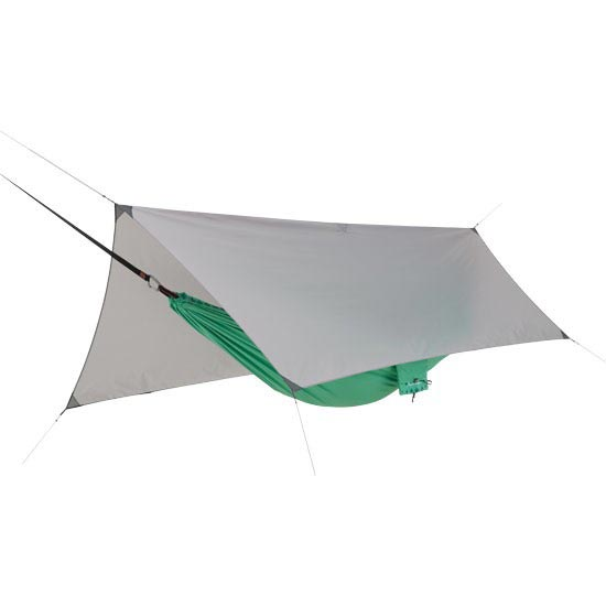 Therm-a-rest Slacker Hammock Rain Fly -