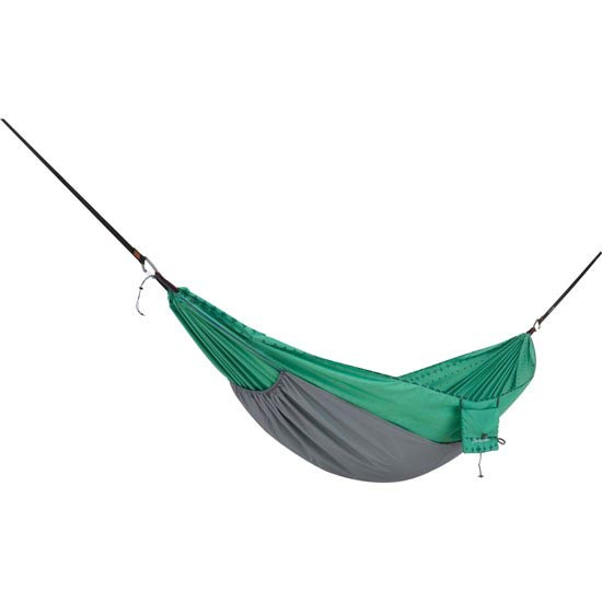 Therm-a-rest Slacker Hammock Warmer -