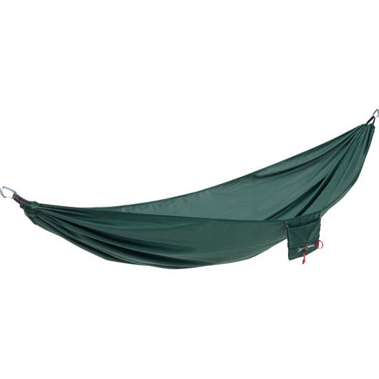 Therm-a-rest Slacker Hammock, Single - Spruce