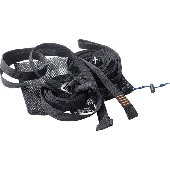 Therm-a-rest Slacker Suspenders Hanging Kit -