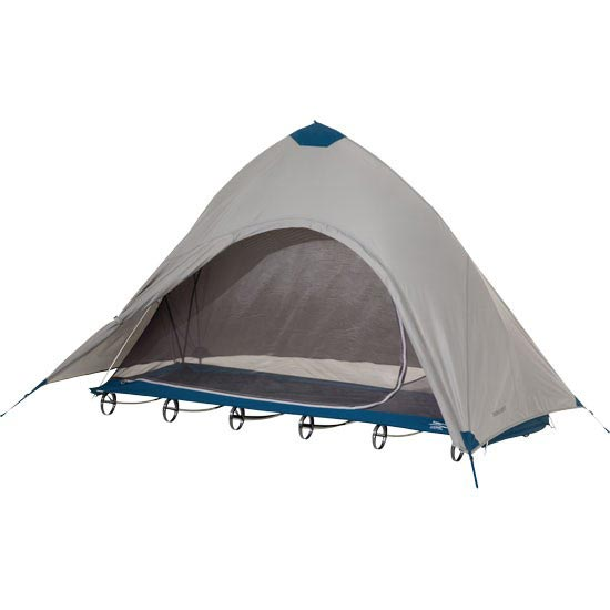 Therm-a-rest Luxury Lite Cot Tent L/XL -