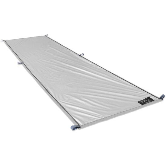 Therm-a-rest LuxuryLite Cot Warmer, Large -