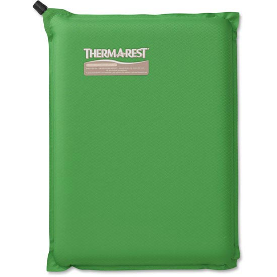 Therm-a-rest Trail Seat - Lily Pad