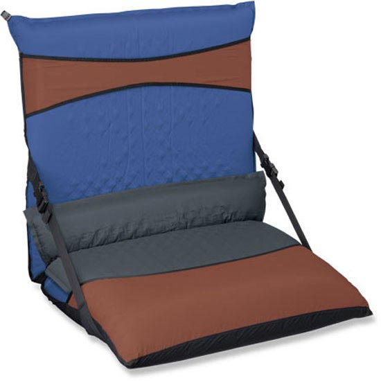 Therm-a-rest Trekker Chair 25 - Rust