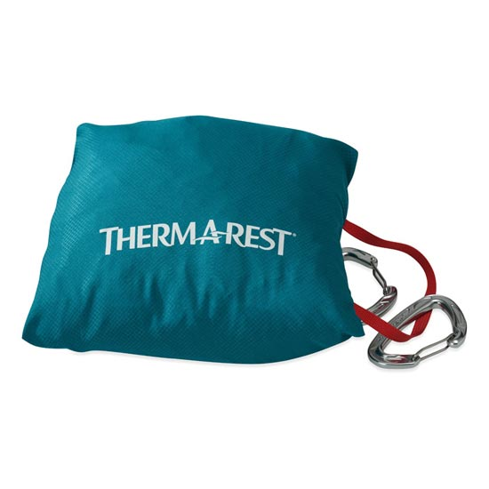 Therm-a-rest Slacker Hammock Single - Photo of detail