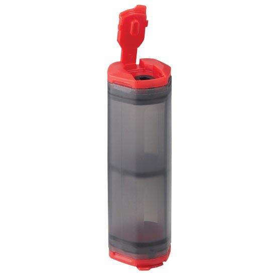 Msr Alpine Salt & Pepper Shaker -